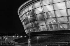 383. Glasgow Clydeside