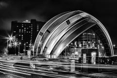 384. Glasgow Clydeside