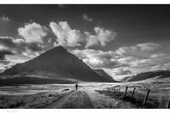 480.  West Highland Way