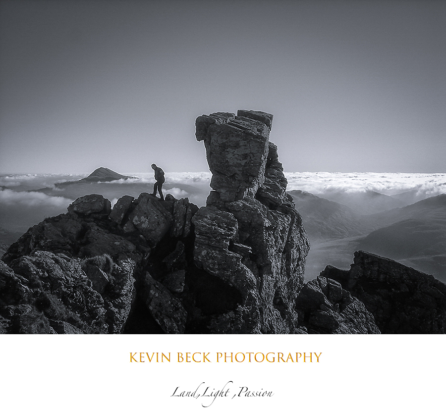 Kevin Beck Photography